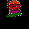 Carousel Partners 3 – Aldeias do Xisto