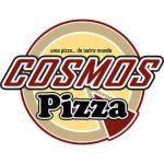 Cosmos Pizza